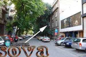 hostel-sova-1