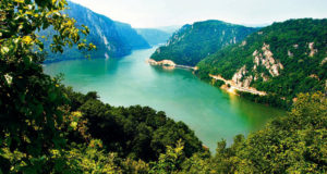 derdap-srbija-priroda-odmor-putovanje-nacionalni-park-1371069011-4238-620x330