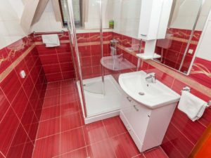 KupatiloApp56