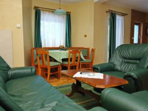 apartmentDec142