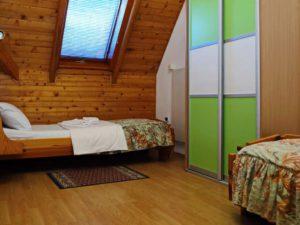 apartmentDec143