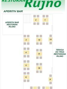 aperitiv-bar-plan