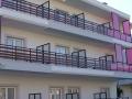 8 aparthotel-dafni-plus-leptokaria-15