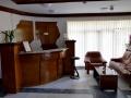 3 hotel-trayal-009