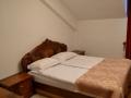 hotel-trayal-012