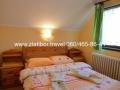 zlatibor-travel-smestaj-bela-vila-2-09