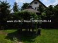 zlatibor-travel-smestaj-bela-vila-3-10